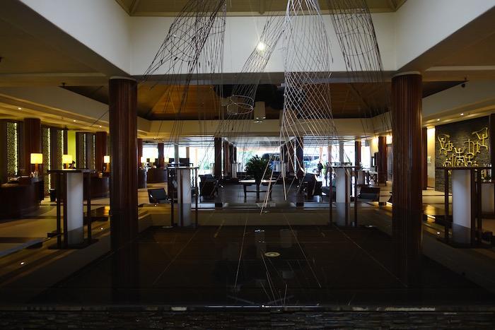 Sheraton-Fiji-Resort - 5