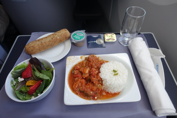 United-787-Business-Class - 12