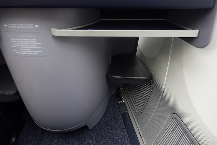 United-787-Business-Class - 6