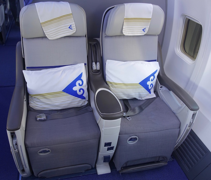 air-astana-757-business-class-2