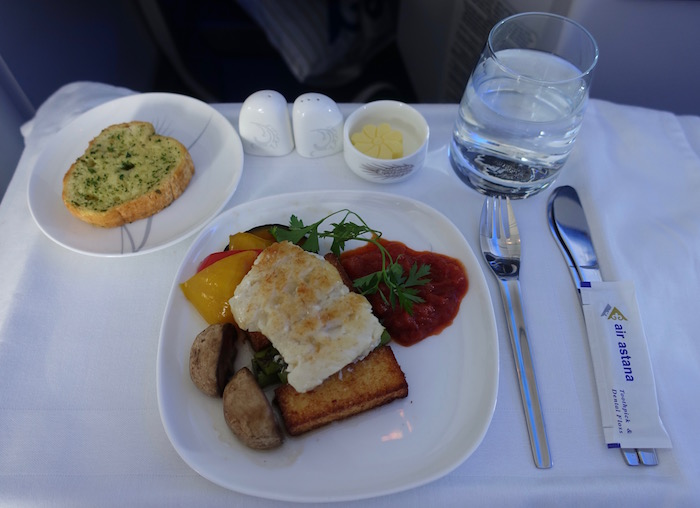 air-astana-767-business-class-9