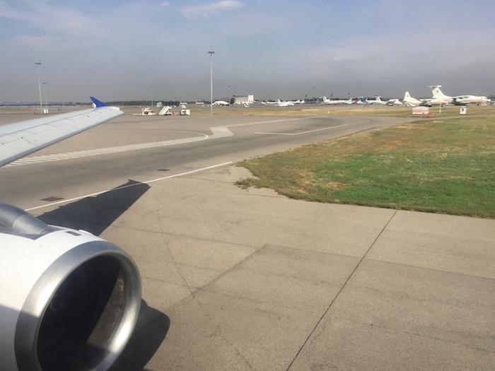 air-astana-a321-business-class-14