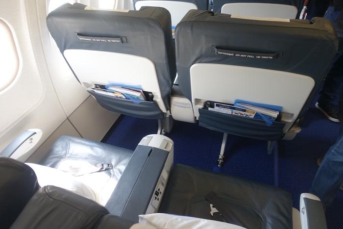 air-astana-a321-business-class-2