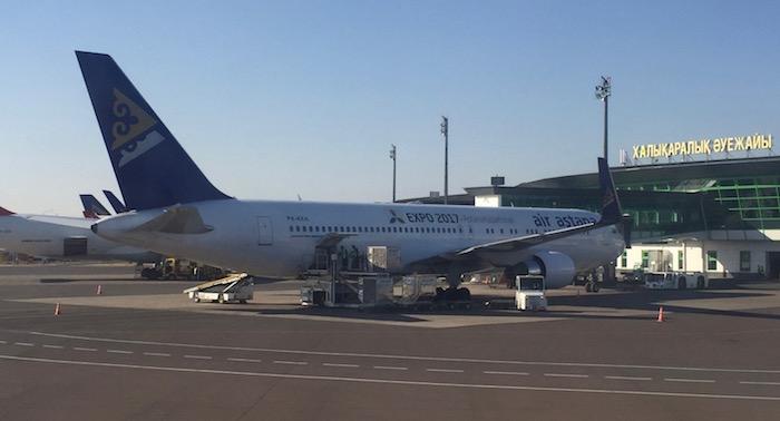 air-astana-a321-business-class-40