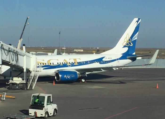 air-astana-a321-business-class-43