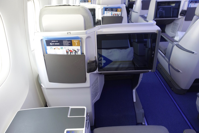air-astana-business-class-767-7