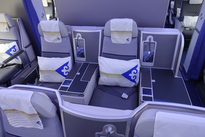 air-astana-business-class-767-8