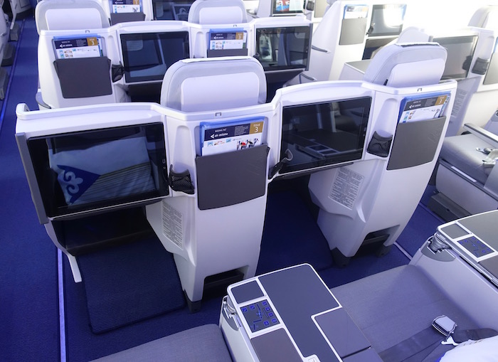 air-astana-business-class-767-9