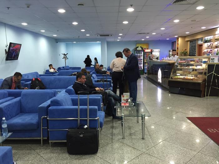 air-astana-lounge-almaty-6