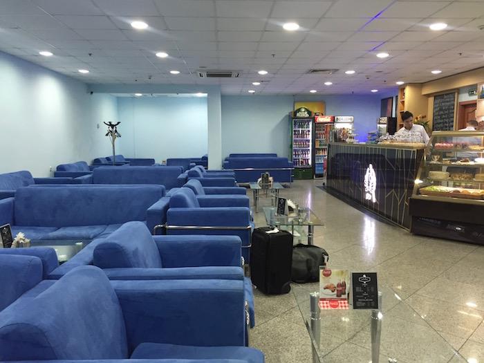 air-astana-lounge-almaty-7