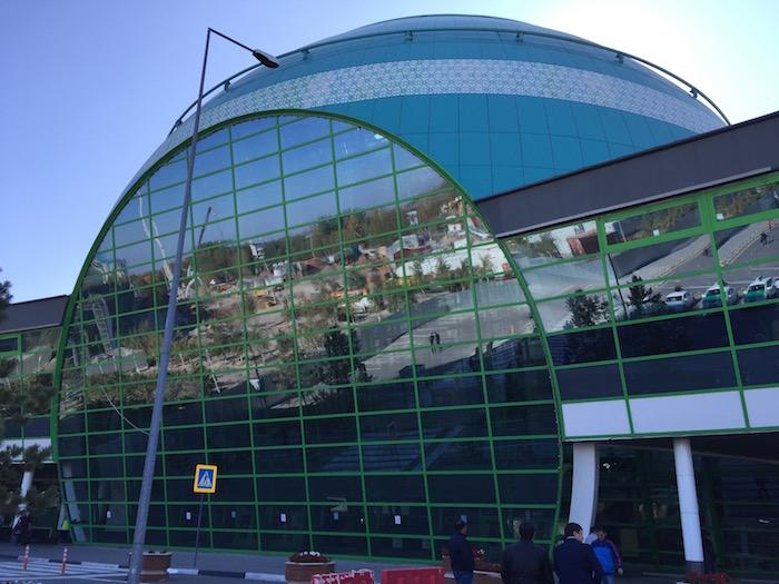 air-astana-lounge-astana-airport-1