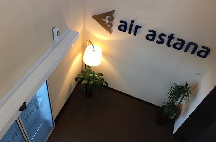 air-astana-lounge-astana-airport-6