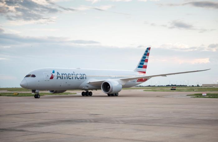 American-787-9