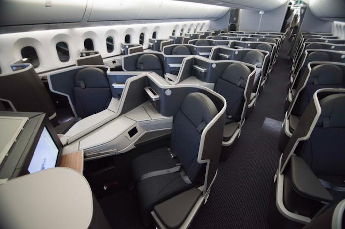 American-787-Business-Class