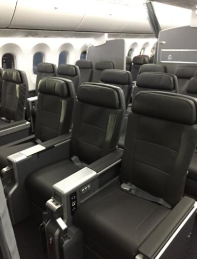 American-787-Premium-Economy