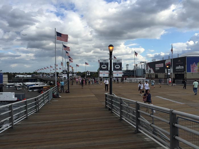 American-Express-US-Open - 1