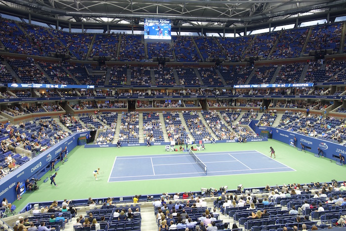 American-Express-US-Open - 28