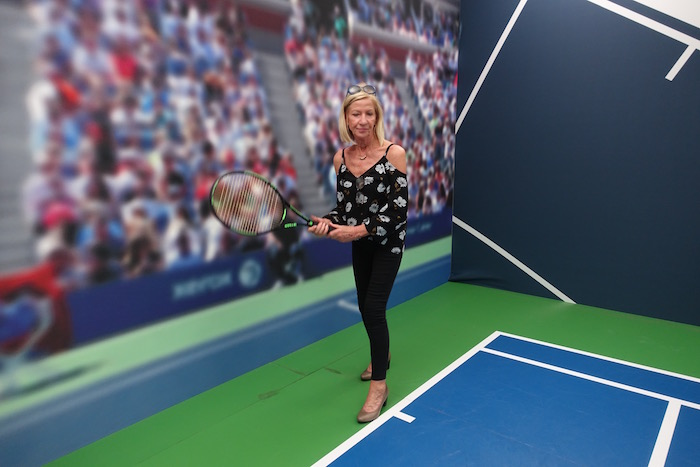 American-Express-US-Open - 8