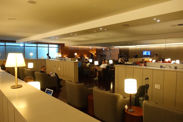 asiana-lounge-incheon-airport-17