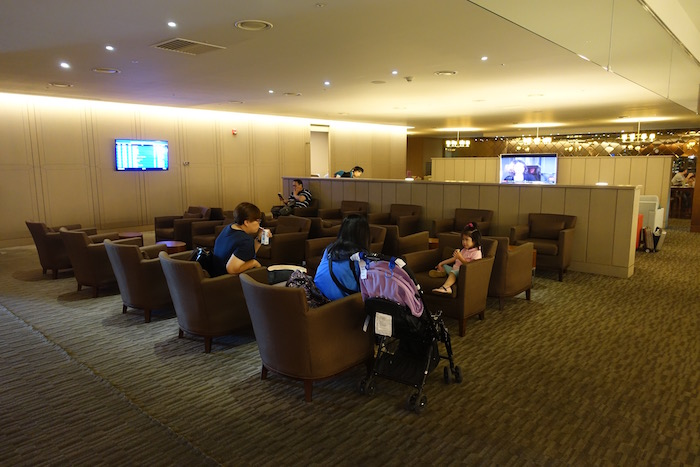 asiana-lounge-incheon-airport-20