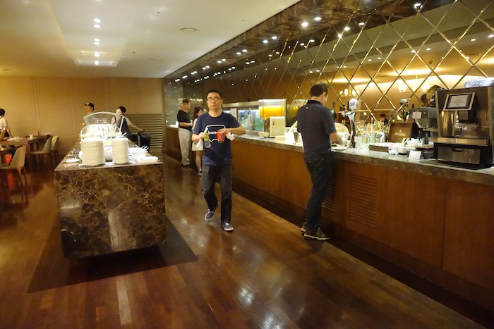 asiana-lounge-incheon-airport-23