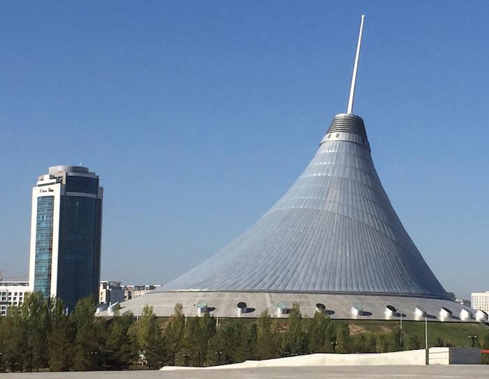 astana-kazakhstan-12