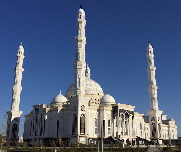 astana-kazakhstan-6