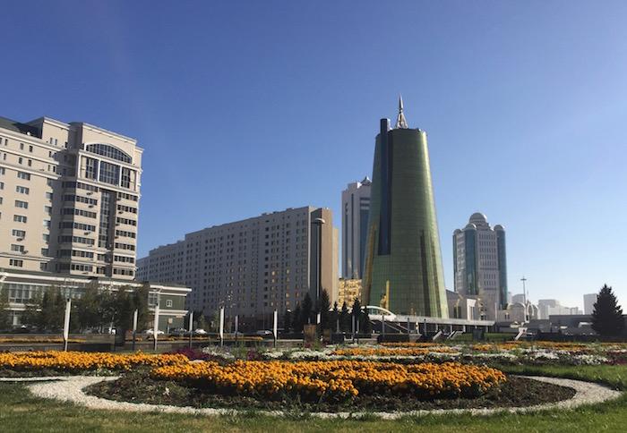 astana-kazakhstan-8