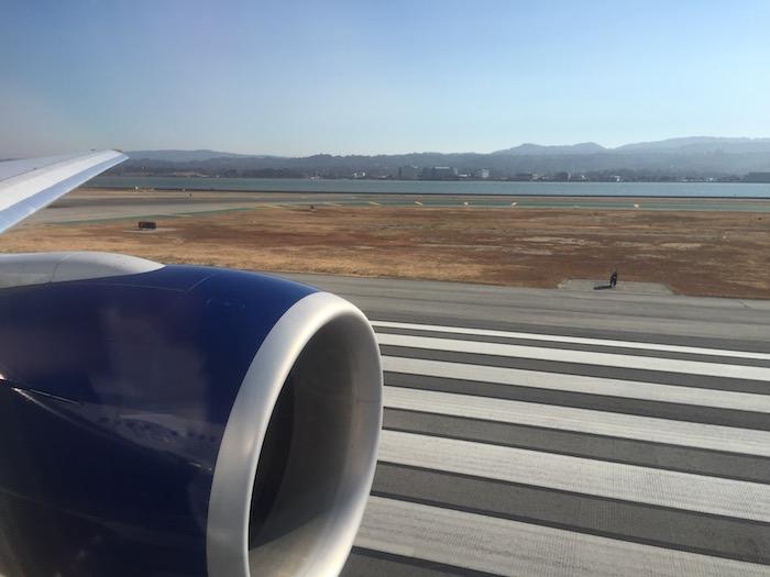 British-Airways-Club-World-777 - 21