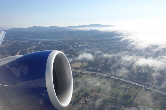 British-Airways-Club-World-777 - 25