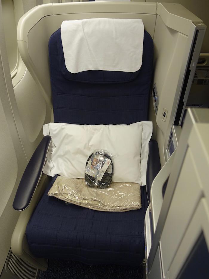 British-Airways-Club-World-777 - 3