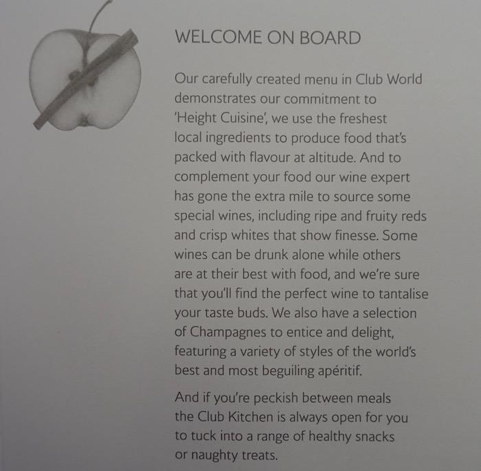 British-Airways-Club-World-777 - 30