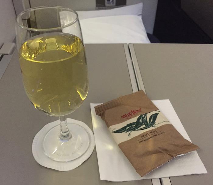 British-Airways-Club-World-777 - 36