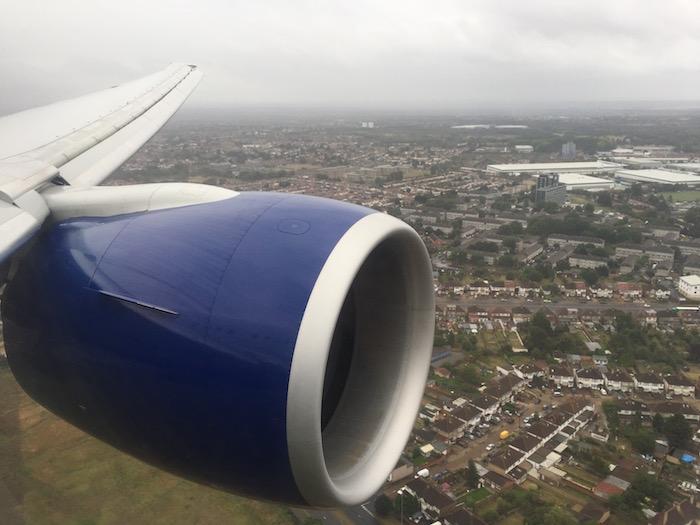 British-Airways-Club-World-777 - 57