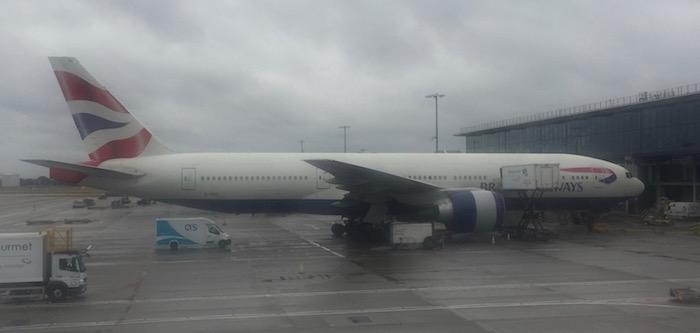 British-Airways-Club-World-777 - 62