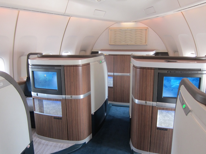Cathay-Pacific-747-First-Class