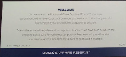Chase-Reserve-Card