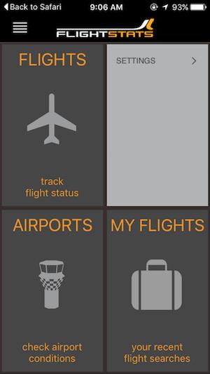 FlightStats-App-1