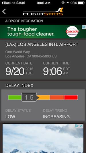 FlightStats-App-2