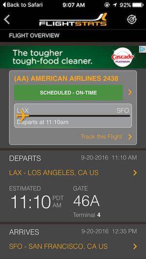 FlightStats-App-5