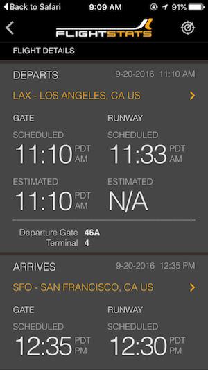 FlightStats-App-6