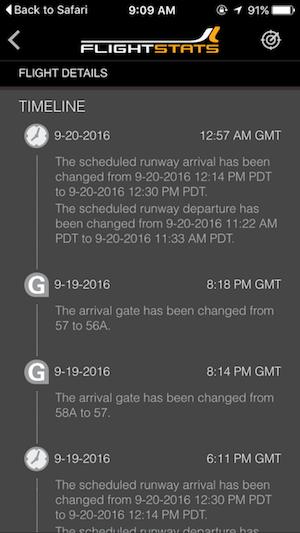 FlightStats-App-7
