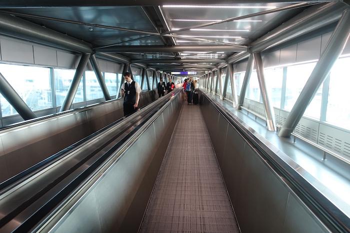 Hilton-Rome-Airport - 3