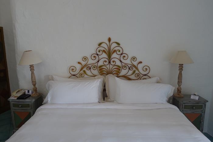 hotel-cala-di-volpe-porto-cervo-15