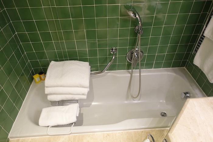 hotel-cala-di-volpe-porto-cervo-27