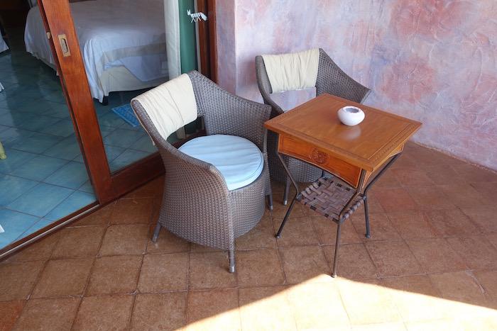 hotel-cala-di-volpe-porto-cervo-29