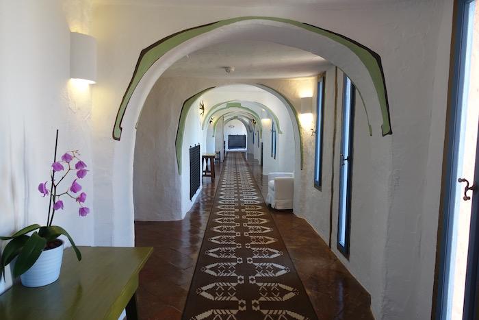 hotel-cala-di-volpe-porto-cervo-8