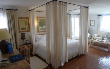 Hotel Romazzino Porto Cervo – 10