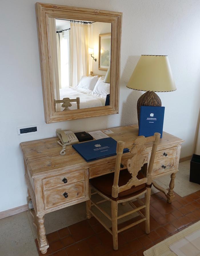 Hotel-Romazzino-Porto-Cervo - 15