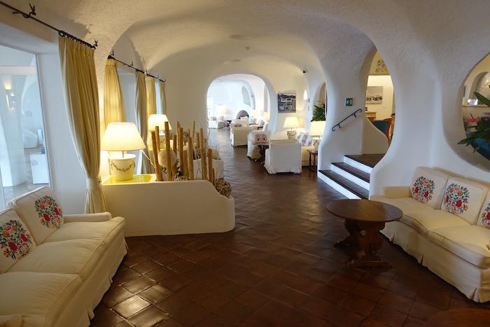 Hotel-Romazzino-Porto-Cervo - 34